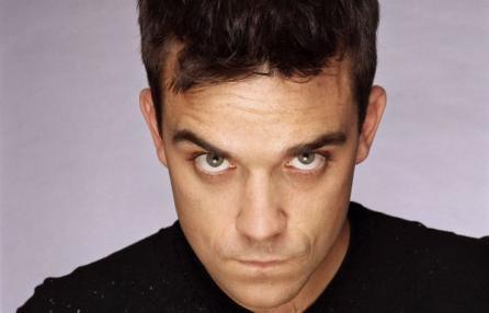 Robbie Williams: Dopo i concerti di Londra si prepara al tour estivo 2013, con la tappa di Milano
