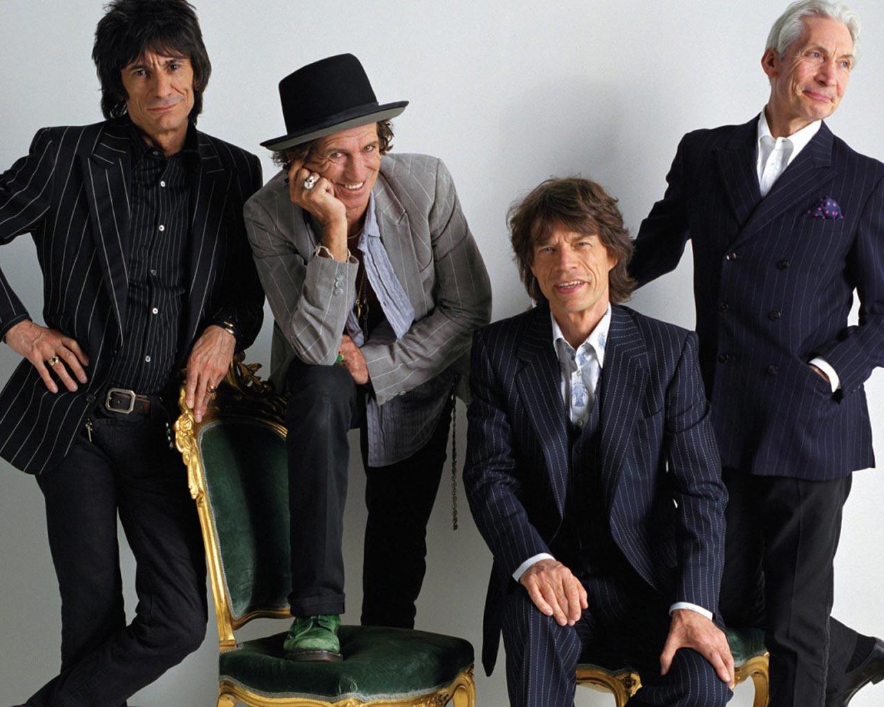 Il quartetto inglese è anche quest'anno tra i musicisti più ricchi