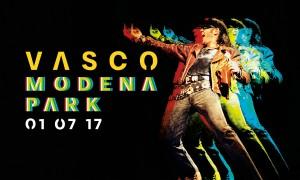 vasco rossi modena park 2017