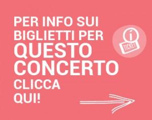 Info biglietti bus + biglietto concerto depeche mode