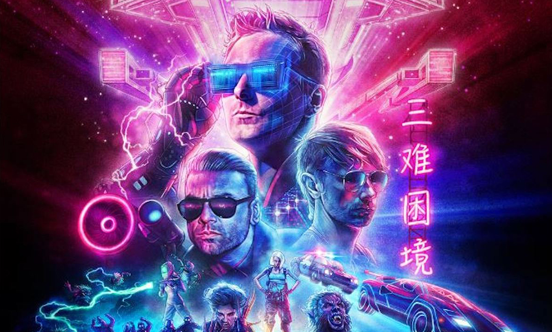 muse-simulation-theory-tour-2019